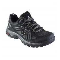 Kavak Deportes Zapatilla New Balance M420lb4 Calzado