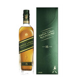 Johnnie Walker Green X 700 Cc