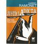 Breve Historia Del Poder Judicial De Tierra Del Fuego