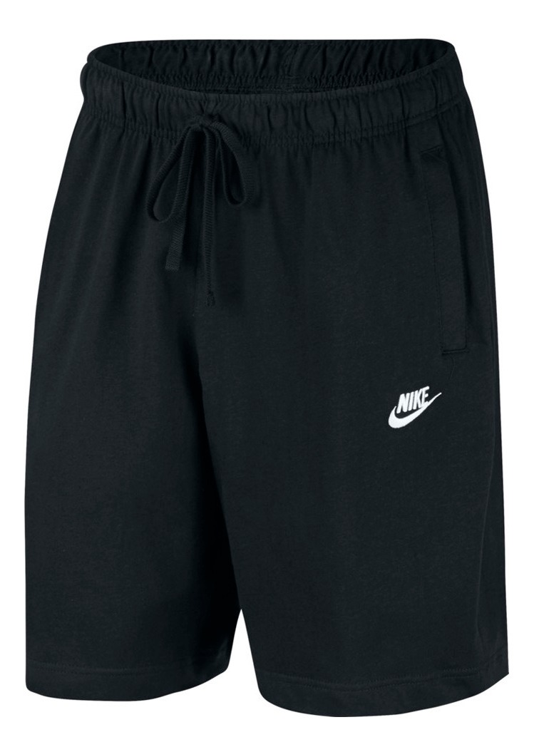 Short Nike New Sportswear 2024611-dx