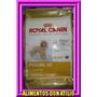 Royal Canin Caniche(poodle 30)adulto X 7,5kg