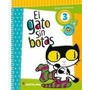 El Gato Sin Botas - Sin Gatuvalija - Santillana - Nuevo