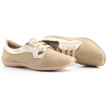 Zapato Zapatilla Piccadilly Con Elastico Nueva Temp. 965004