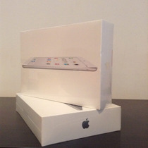 Ipad Mini 2 16gb Nuevo Caja Sellada