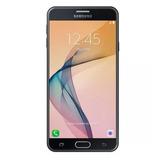 Celular Samsung J7 Prime - Libre-original