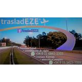 Transfers Traslados Ezeiza Aeroparque City Tour Buenos Aires