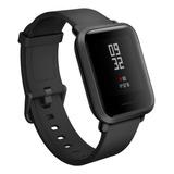 Reloj Inteligente Xiaomi Huami Amazfit Bip Smartwatch Band