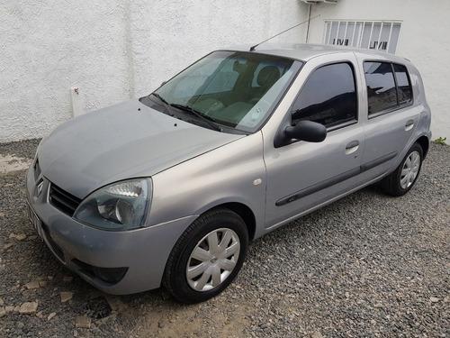 Renault Clio 1.5 Confort Diesel - Liv Motors