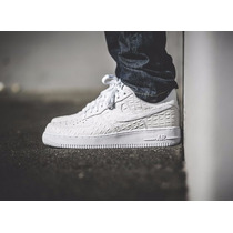 Zapatillas Air Force 1 One Air Max Five Star Originales