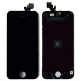 Modulo Pantalla Lcd Display Táctil Iphone 5 5s 5c 5se Centro