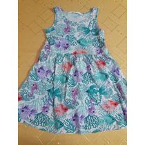 3907c595c Niñas Vestidos Informales Vestidos Medios con los mejores precios ...
