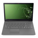 Notebook Lenovo V330 15ikb Core I7 12gb Ssd 256gb Mexx 3