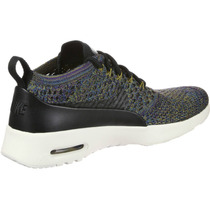 official photos 8ce7d 88970 Zapatillas Nike Air Max Thea Ultra Fk Urbana Dama 881175-006