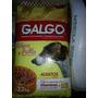 Alimento P/perros Galgo Adul. 22 Kg.