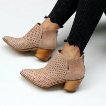 Busca botas texanas con los mejores precios del Argentina en