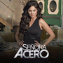 Señora Acero 1 Temporada Completa Dvds