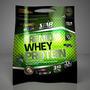 Premium Whey Protein Star Nutrition 3kg Ena Bsn Universal