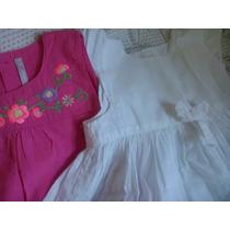 Vestidos Cheeky/ Mimo