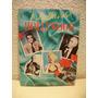 Libro Estrellas De Hollywood