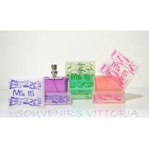 Combo 45 Perfumes ¡¡¡ 15 Años, Casamientos Y Eventos