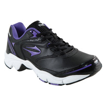 Zapatillas Topper Lady Softrun Cs