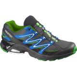 Zapatillas Hombre Salomon - Xt Weeze - Trail Running