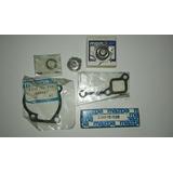 Kit Rep. Bomba Agua Original Mazda 323 81/ford Laser 1.3