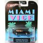 Auto Hot Wheels Ferrari 365 Gts4 Daytona Spyder Miami Vice