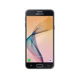 Samsung Galaxy J5 Prime 4g 16gb Libre - La Plata