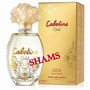Cabotine Gold By Gres X 100 Ml Original Promo Única Shams
