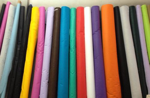 839459339 Tela Fliselina O Friselina 45gr 1,40 - Varios Colores $10 ftoNT ...