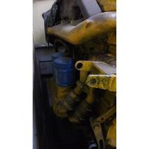 Motor Perkins 6-354 Fase 4 en venta en Mar del Plata Bs As  Costa
