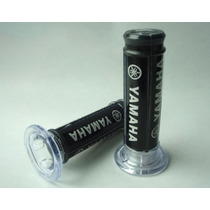 Puños Yamaha Para Cuatriciclo,pvc Super Grip,banshee,raptor