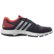 Zapatillas Adidas Gym Warrior .2 Sportline