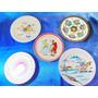 El Arcon Platos Ceramica Hay 5 Hartford Halifax Etc 27104
