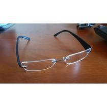 501705f290 Busca marcos de anteojos con los mejores precios del Argentina en la ...