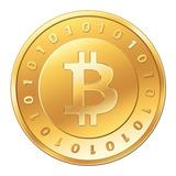Bitcoins 24 Hs Respondo Al Instante Btc - Transf Inmediatas