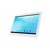Tablet Banghó Aero 10 Quad Core 2gb Ram 16gb 10.1 Ips Flash