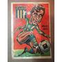 Figurita Tarjeton Futbol Sport 67 - A. Bielli - N°91