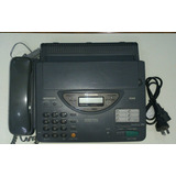 Fax Panasonic Kx-f700