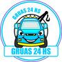 Auxilio Mecanico Grua Remolque 24hs 1536051774 Traslados
