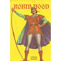 Robin Hood - Claryn