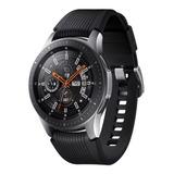 Smartwatch Samsung Galaxy Watch 1.3 Bluetooth R800