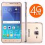 Samsung Galaxy J7 J700m Libres Doble Flash Octa Core 16gb