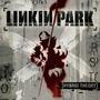 Linkin Park Hybrid Theory Lp Vinilo Imp.nuevo Orig. En Stock