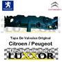 Tapa De Válvulas Original Peugeot / Citroen