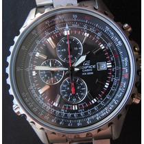 c4c183407def Busca Reloj Casio Edifice Ef-328d con los mejores precios del ...