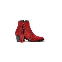 03db2c57 Busca Zapatos gamuza mujer con los mejores precios del Argentina en ...