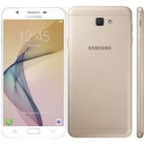 Samsung Galaxy J5 Prime 16gb Gtia Oficial Ind Arg Tecnopampa