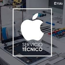 Macbook Pro Air Retina Display Imac Serv Técnico Apple